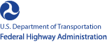FHWA Logo